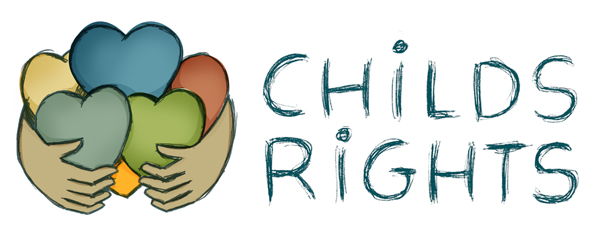 childsrights